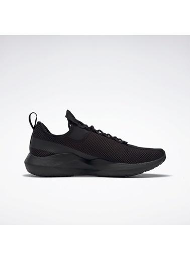 Reebok Sole Fury Ayakkabı Siyah